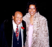 The Great Lionel Hampton Lionel Hampton Jazz Festival - 1995